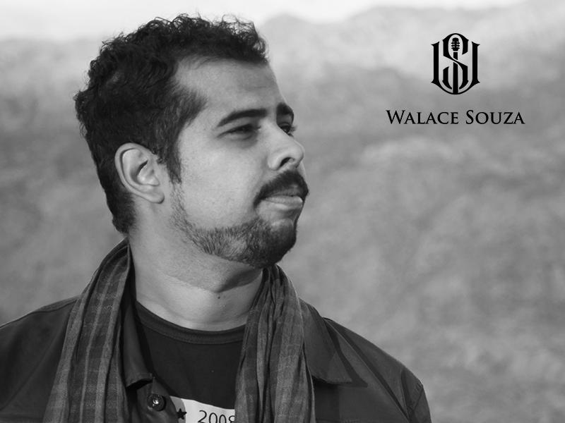Walace Souza