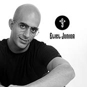 Eliel Júnior